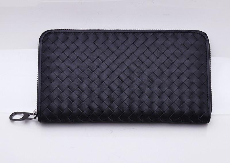 BV wallet 10618 black 21X12X2cm.jpg