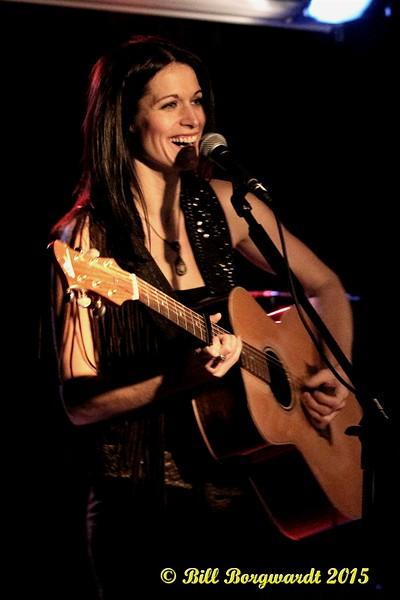 Andrea Ramolo - Scarlet Jane - Mercury Room 2015 014.jpg