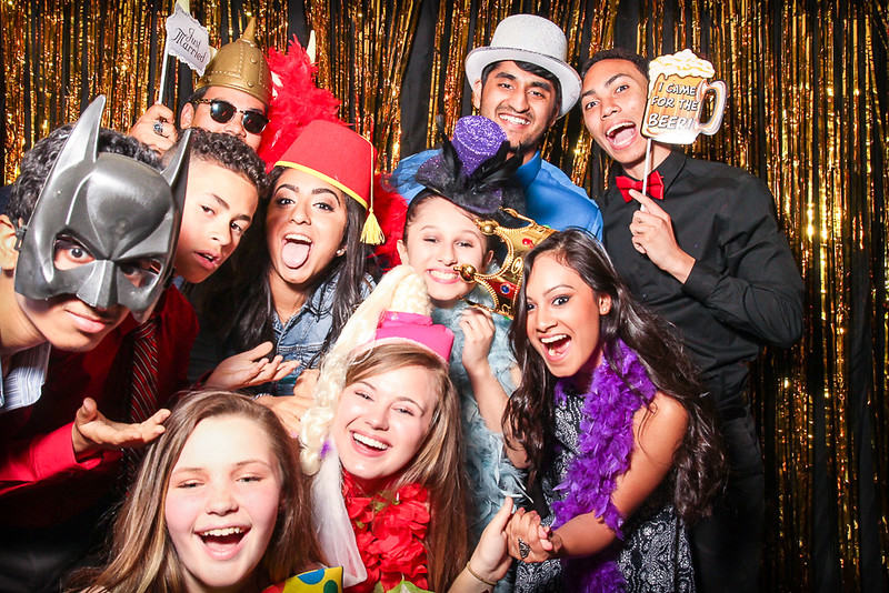 2016-Choir-photo-booth-086.jpg