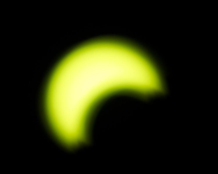 2012_05_20_Solar_Eclipse_Trip 82.jpg
