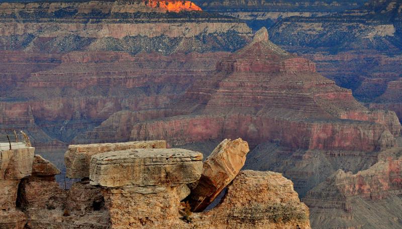 Arizona Day 3 11-03-2010 A 44.jpg