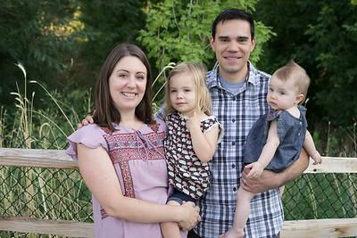 D&S Kaplan Family