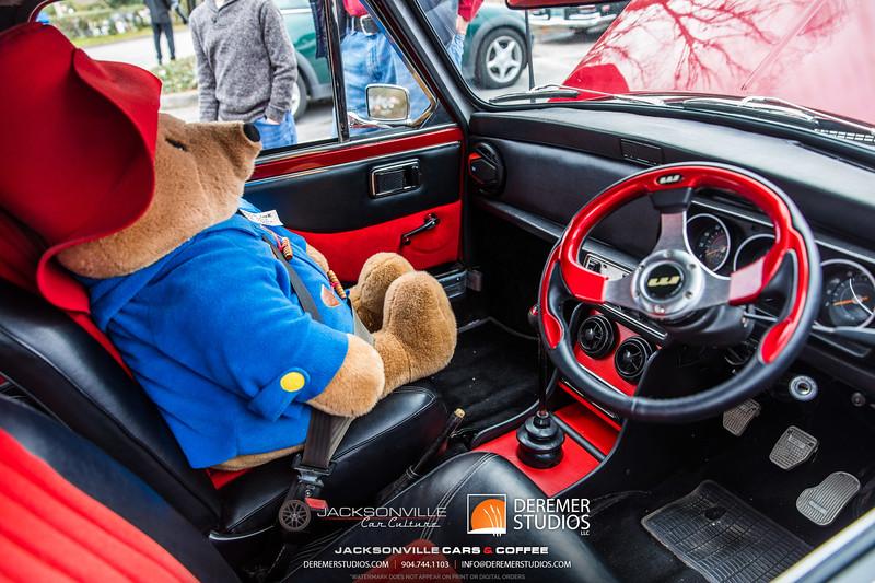2019 01 Jax Car Culture - Cars and Coffee 156B - Deremer Studios LLC
