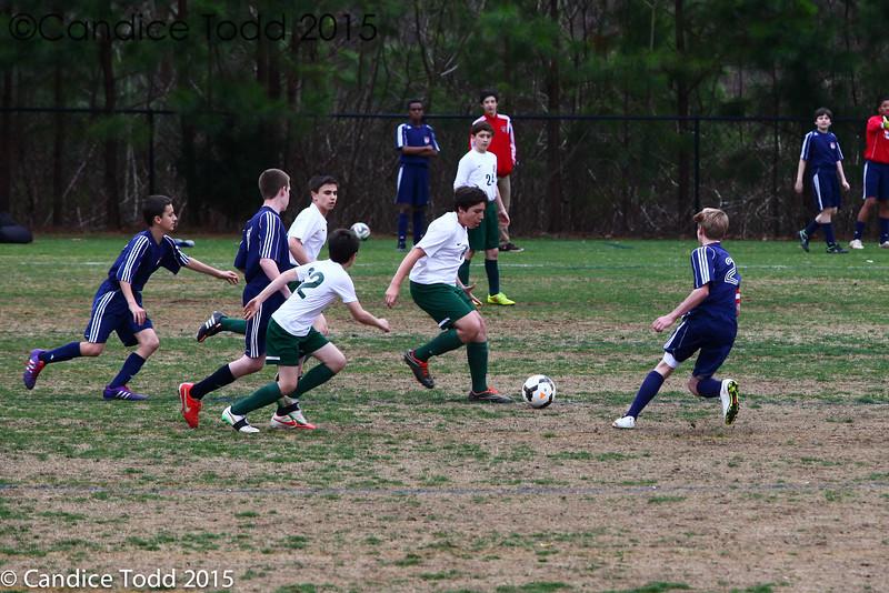 2015-03-11 PCA MS Soccer vs Pinecrest-8529.jpg