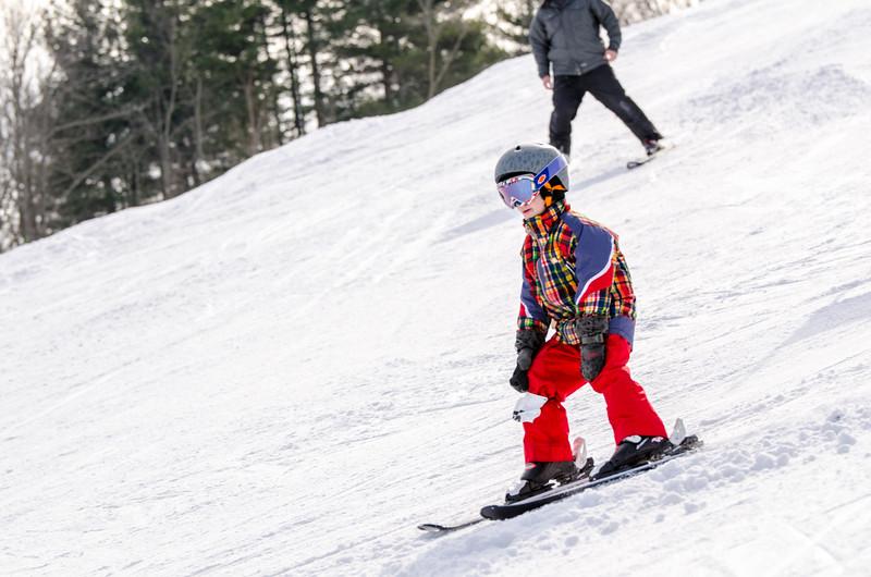 Standard-Races_2-7-15_Snow-Trails-39.jpg
