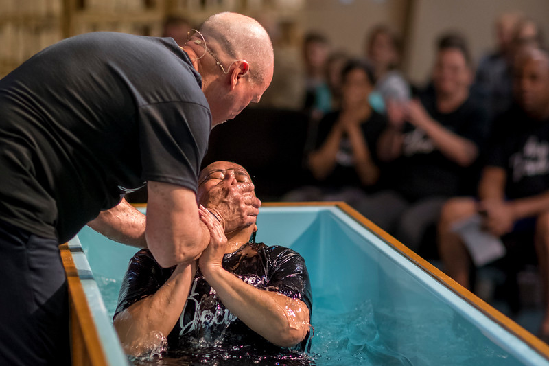 Baptism April 8 2018-63.jpg