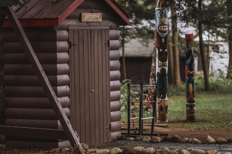 White Lake Lodges Rustic Adirondack Wedding 014.jpg
