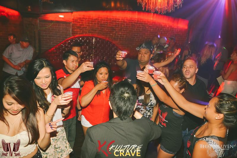 Kulture Crave 5.8.14-48.jpg