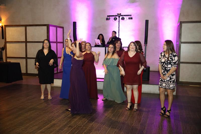 010420_CnL_Wedding-1097.jpg
