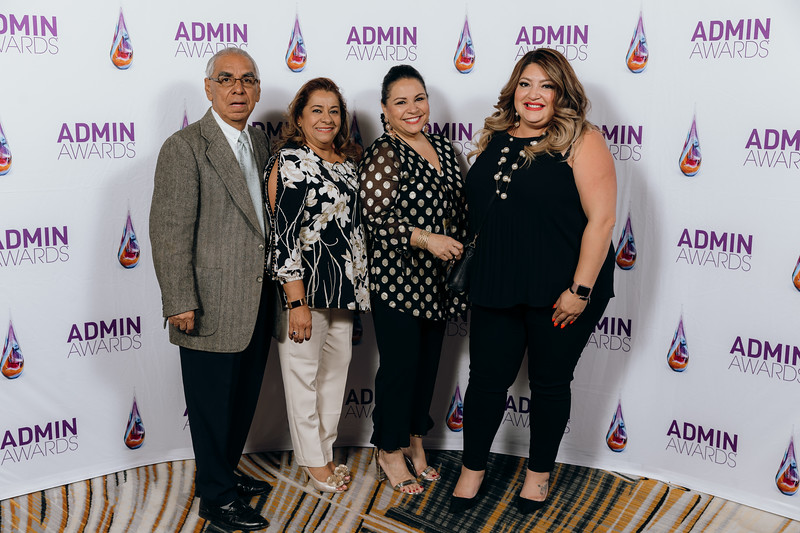 2019-10-25_ROEDER_AdminAwards_SanFrancisco_CARD2_0035.jpg