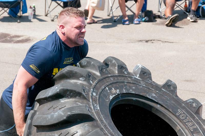 TPS Strongman 2014_ERF2024.jpg