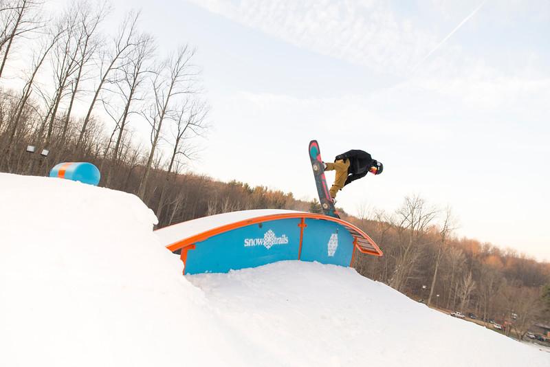 Kick-Off-2014_Snow-Trails-142.jpg