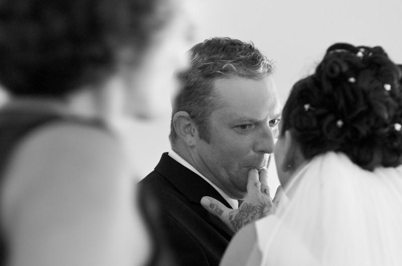 erin_dave_wedding_203.jpg