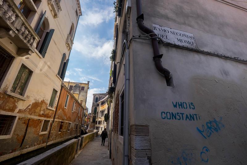 Venice_Italy_VDay_160212_23.jpg