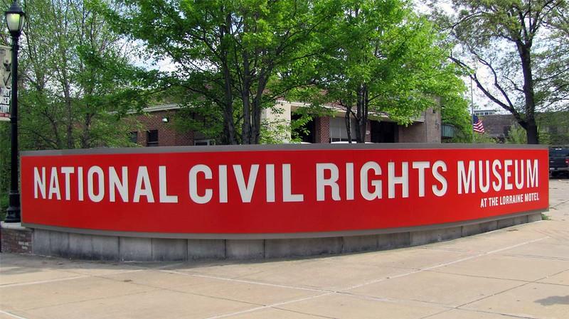 natl civil rights museum at lorraine hotel.jpg