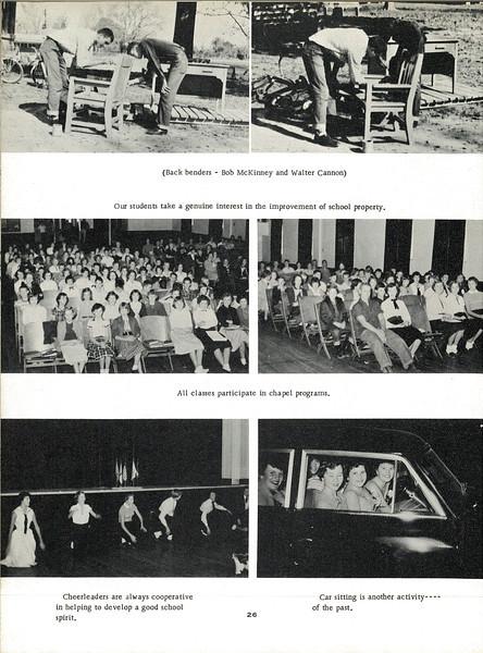 1955-0027.jpg