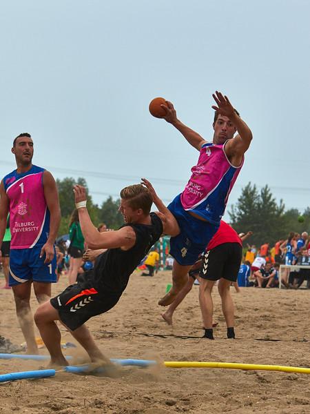 Molecaten NK Beach Handball 2015 dag 2 img 471.jpg