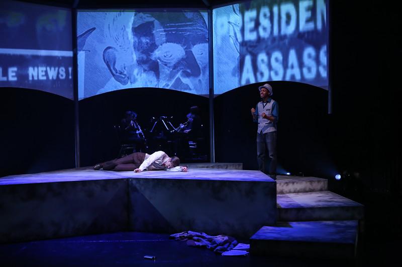 Assassins Live-full shots-223.jpg
