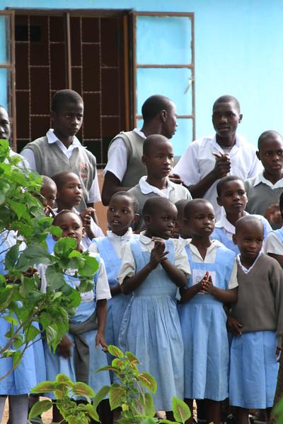 Kenya Part1 '15 233.JPG