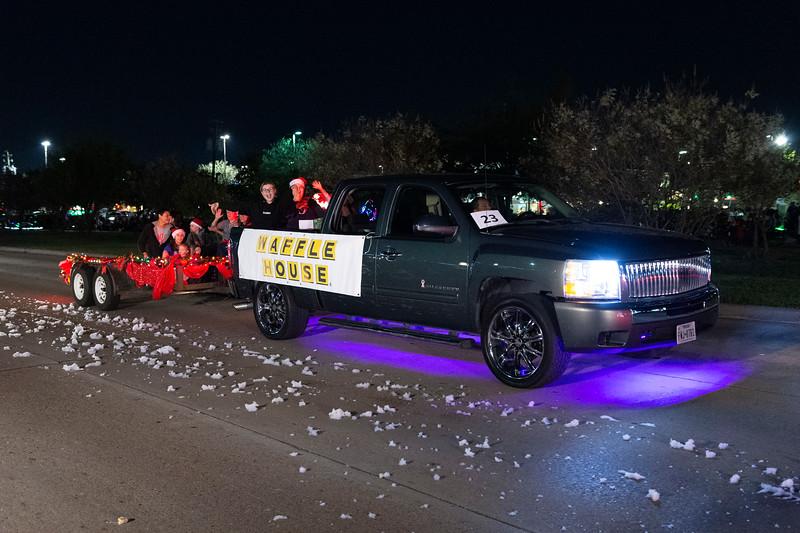 Holiday Lighted Parade_2019_197.jpg