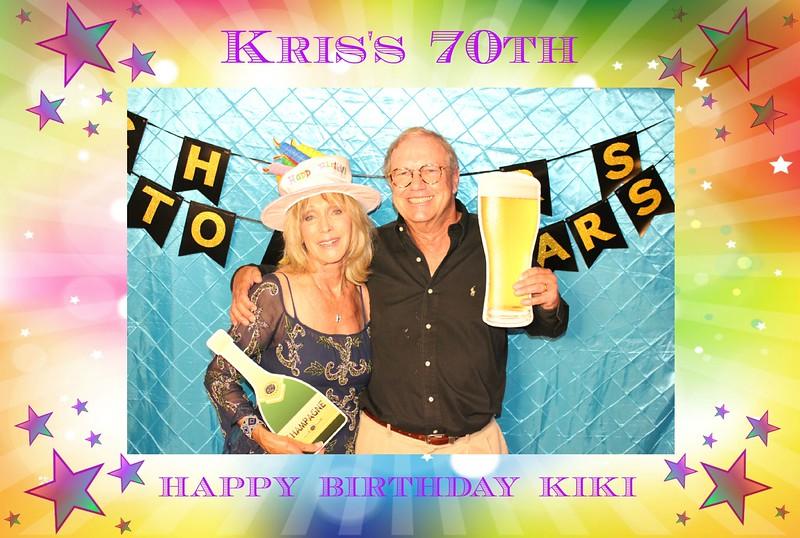KiKi's 70th (23).jpg