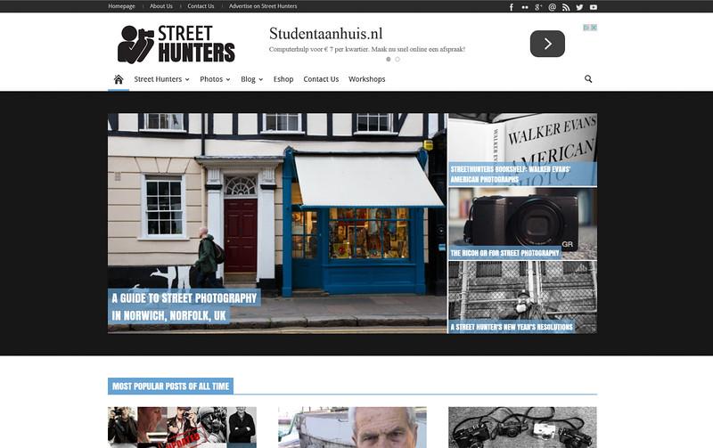 2015-02-22 Website streethunters.net.jpg