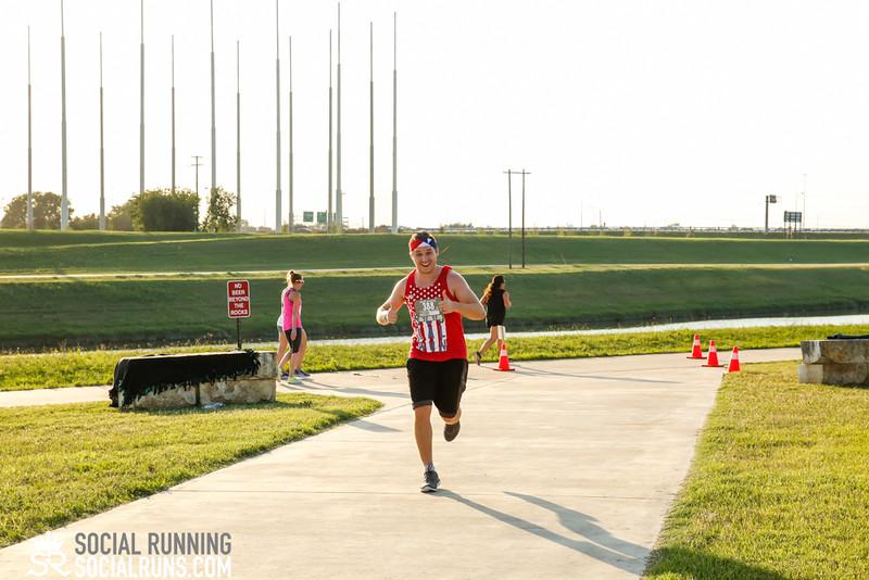 National Run Day 5k-Social Running-2286.jpg