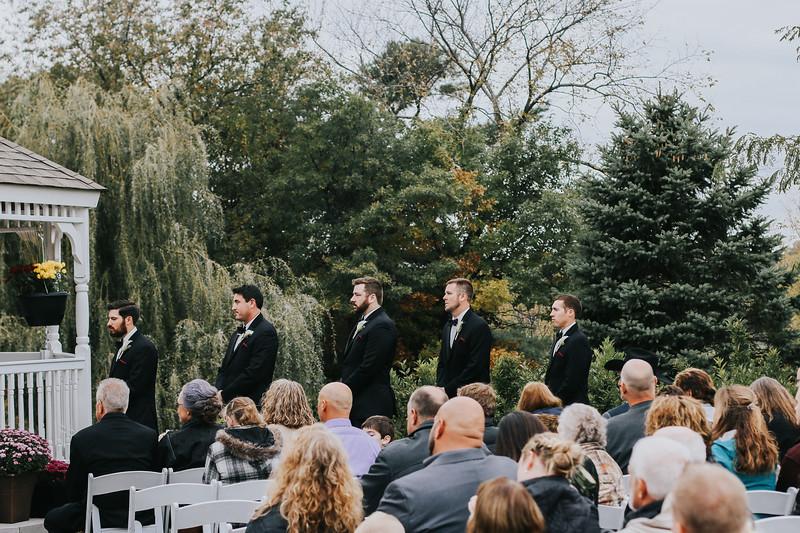 Swanson Wedding-222.jpg
