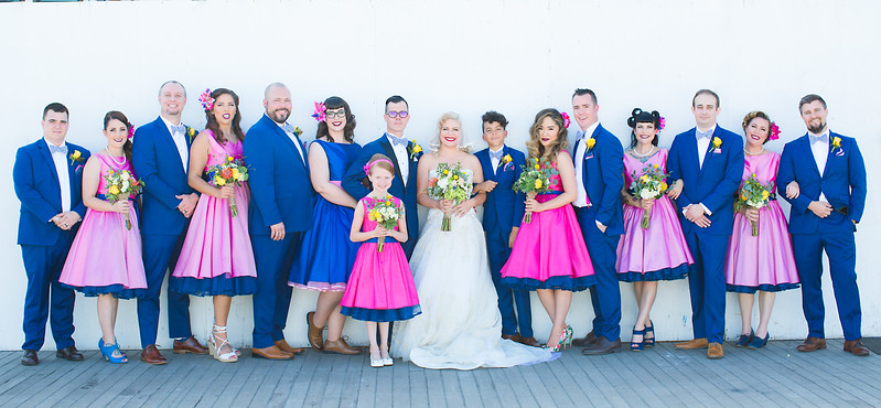 Family and Wedding Party Portraits (61 of 75).jpg