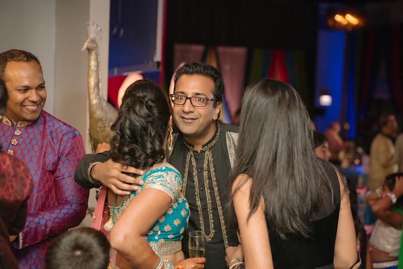 LeCapeWeddings_Shilpa_and_Ashok_2-132.jpg