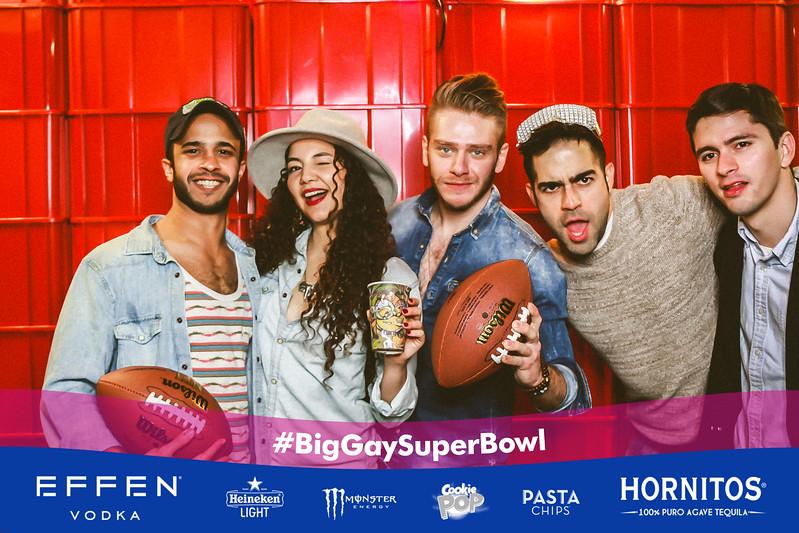 Big Gay Super Bowl Party 2017-231.jpg