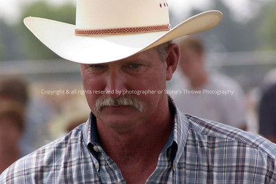 015-portrait_cattle_judge-greenfield-14aug07-0563
