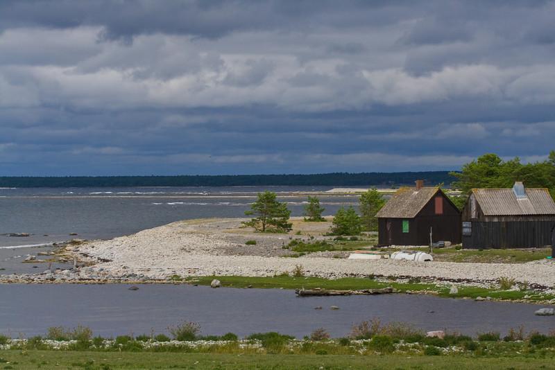 Gotland 20110608_0045.jpg