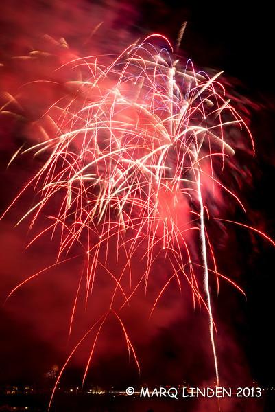 Newport Dunes Fireworks 07042013-082.jpg