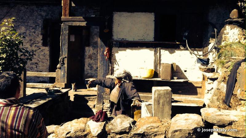 lusbe-village-bhutan.jpg