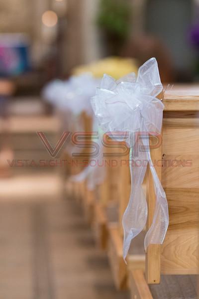 Driesler Wedding-4.jpg
