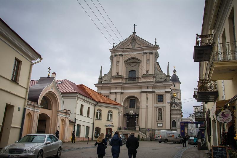 Vilnius12.jpg