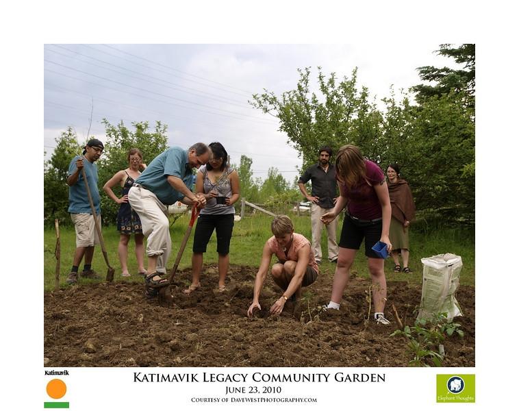 Katimavik Legacy Community Garden  80.jpg