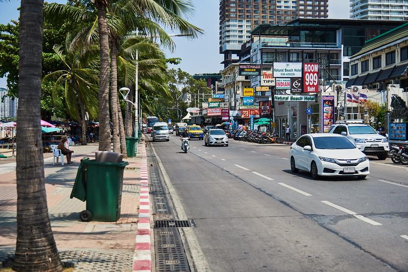 Trip to Bangkok Thailand (442).jpg