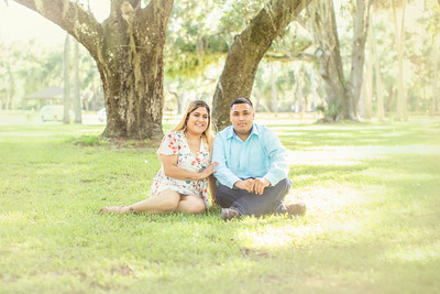 Valentin Family Session 6/22/19