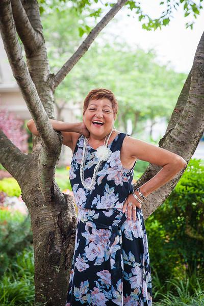 Grandma june 2015-6373.JPG