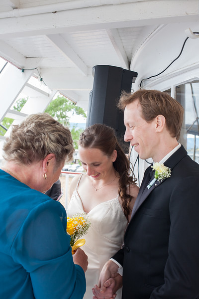 A&D Wedding Ceremony-90.jpg