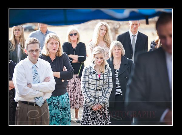 Lori Funeral 318.jpg