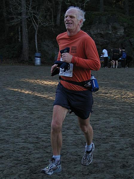 2005 Stewart Mountain 10-Mile XC - img0282.jpg