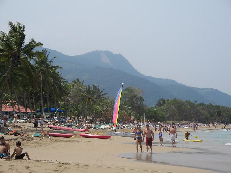the-beach_1808765658_o.jpg