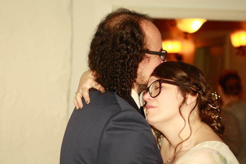 Joanne and Tony's Wedding-1268.jpg