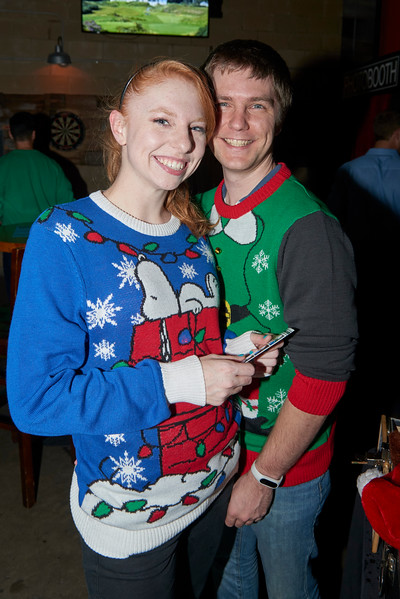 Catapult-Holiday-Party-151.jpg