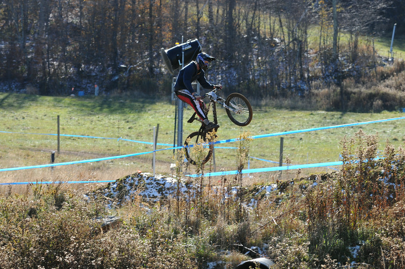 2013 DH Nationals 1 230.JPG