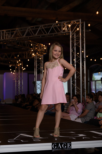 Knoxville Fashion Week Friday-324.jpg