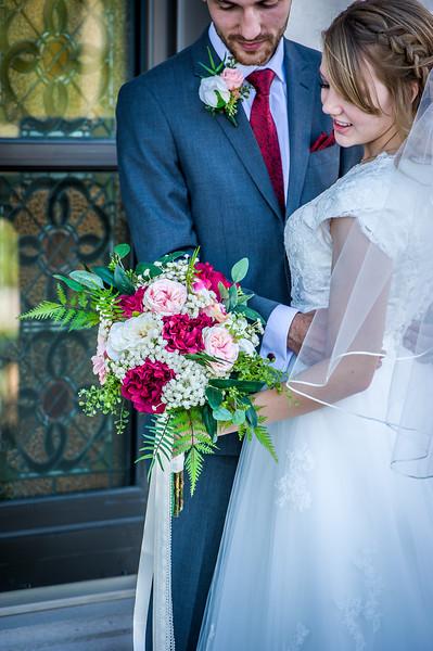 Corinne Howlett Wedding Photo-515.jpg